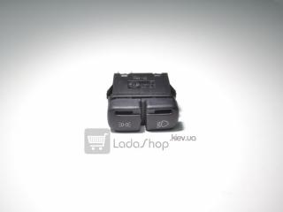 Кнопки управления светом ВАЗ 2108-2115