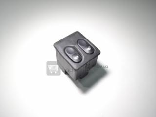 Кнопки подогрева сидений ВАЗ 2108-2115, 2110-2112.