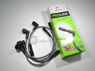 Провода высоковольтные ВАЗ 8кл. Proline
