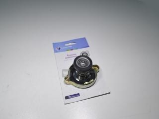 Крышка радиатора ВАЗ 2101-2107 Luzar