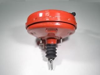Вакуумный усилитель тормозов ВАЗ 2110-2112 Спорт красный