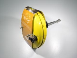 Вакуумный усилитель тормозов ВАЗ 2108-2115 Спорт