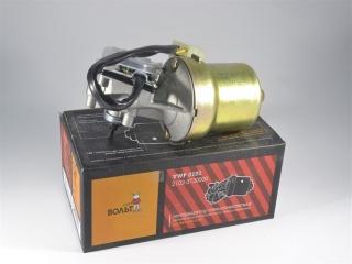 Мотор стеклоочистителя ВАЗ 2101-2107, 2121 СтарВольт