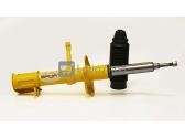 Амортизатор передний ВАЗ 2110-2112 Plaza Sport -50 АС83.00.00-01SP