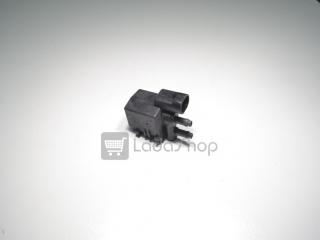 Клапан продувки адсорбера ВАЗ 2108-2115