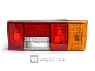 Фара задняя ВАЗ 2108-2115 АвтоВаз