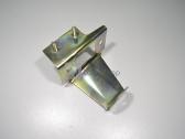 Кронштейн переднего бампера ВАЗ 2108-21099