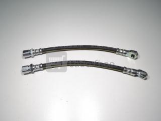 Шланг тормозной ВАЗ 2108 - Приора передний