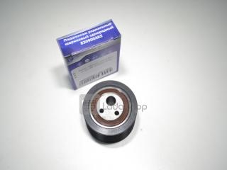 Ролик натяжной ремня кондиционера, ГУРа ВАЗ 2110-Приора